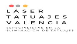 Eliminación de tatuajes Valencia